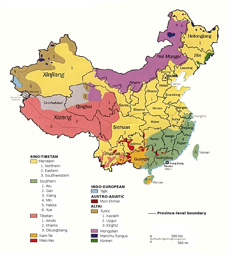 filechina linguistic mappng wikipedia