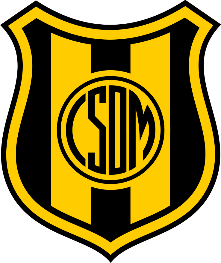 https://upload.wikimedia.org/wikipedia/commons/2/20/Club_Social_y_Deportivo_Madryn.png