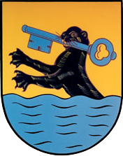 File:Coat of arms of Wiesbaden-Biebrich.png - Wikipedia, the free ...