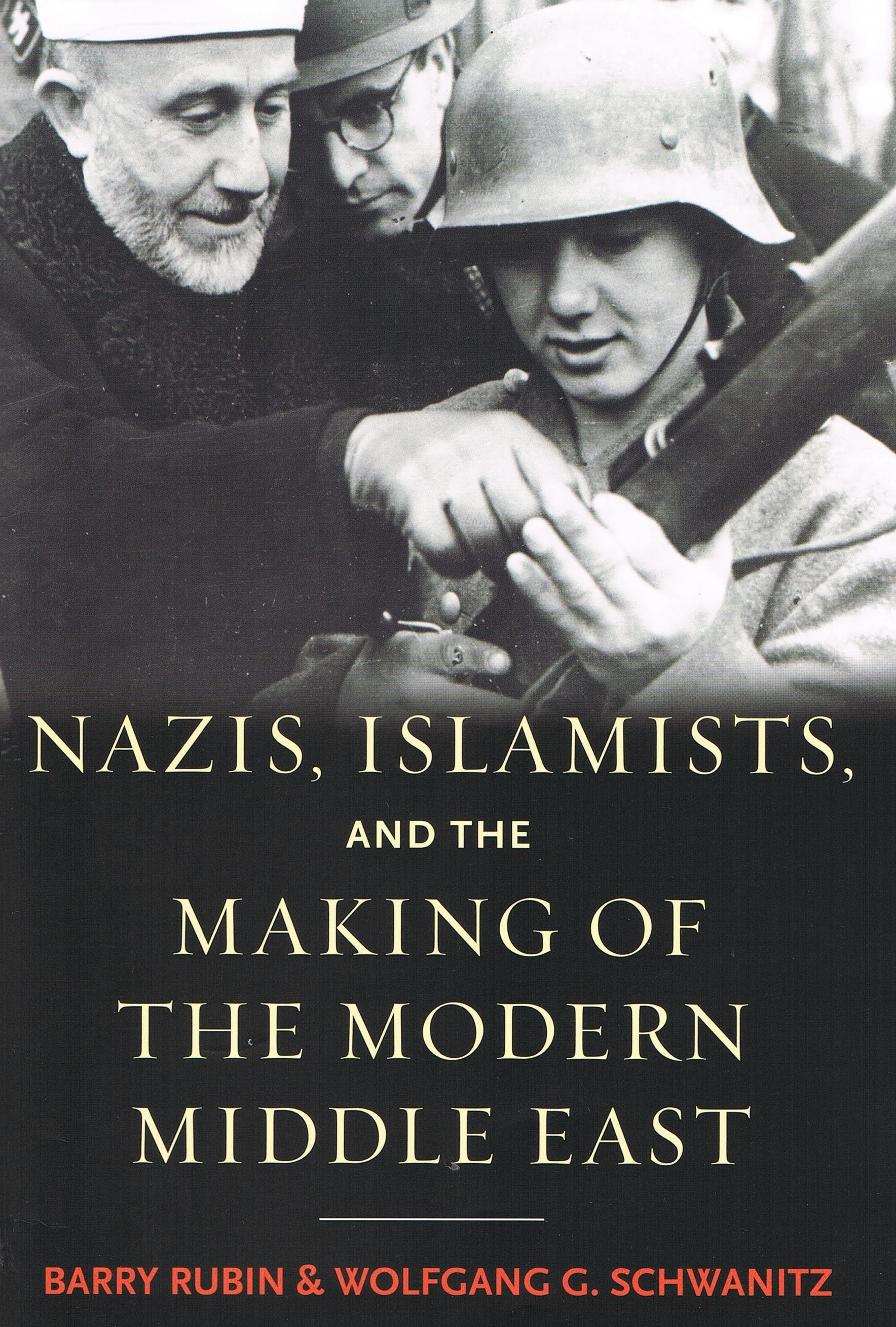 http://upload.wikimedia.org/wikipedia/commons/2/20/Cover_Nazis_Islamist.jpg