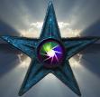 Crepuscular ray barnstar.jpg