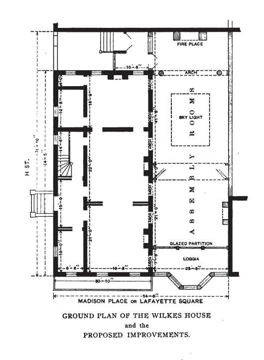File cutts madisonhouse for 24x36 2 story house plans