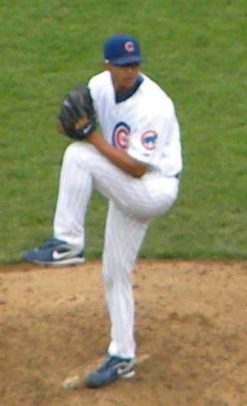 2009 Chicago Cubs season