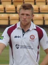 David Willey 4 (cropped).png