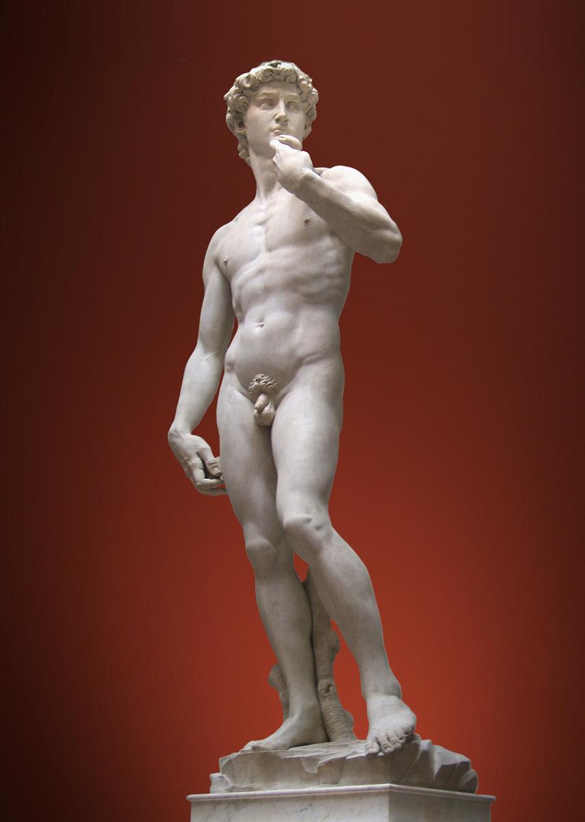 https://upload.wikimedia.org/wikipedia/commons/2/20/David_de_Michelangelo_2.jpg