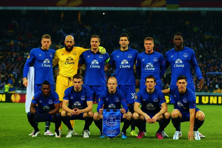 Aston Villa Everton Live Stream Free