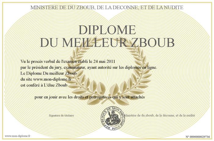 File Dipl Me Du Meilleur Wikimedia Commons