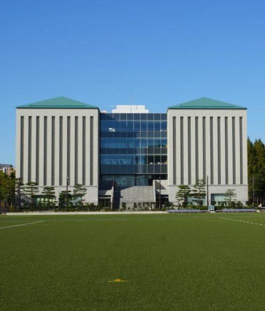 Dokkyō-Universität