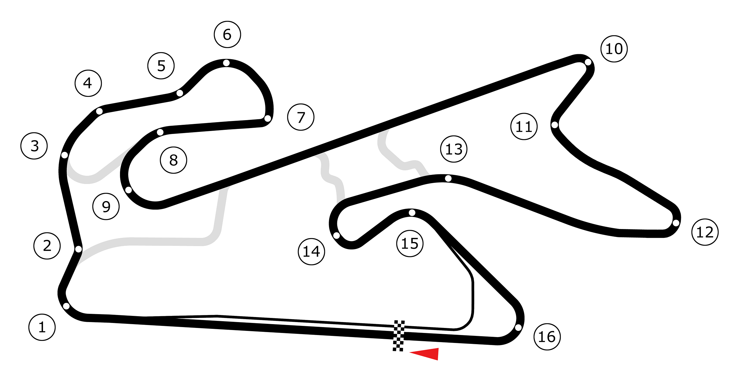 http://upload.wikimedia.org/wikipedia/commons/2/20/Dubai-autodrome.png