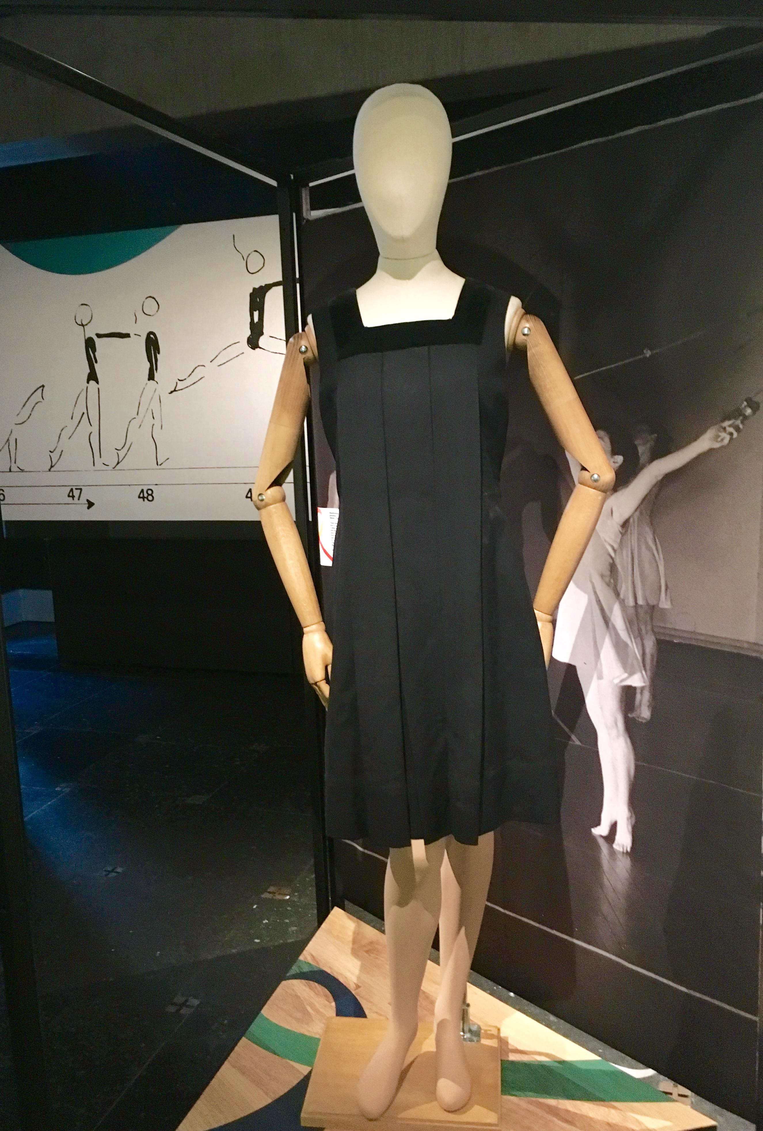Jumper Dress Wikipedia