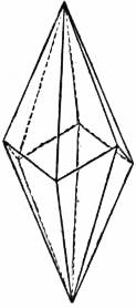EB1911 Crystallography Fig. 68.—Scalenohedron.jpg