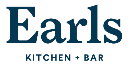 File:Earls typographic-kitchen-bar (1).png - Wikimedia Commons