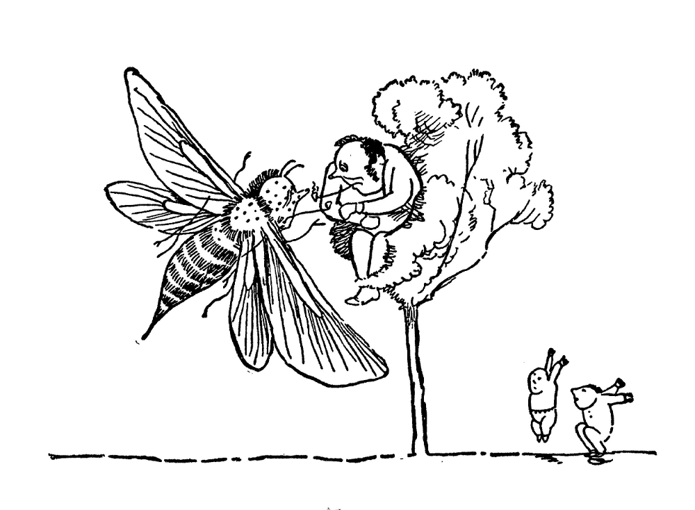 Edward Lear A Book of Nonsense 10.jpg
