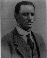 Ernest Thomas Bell - Queensland Politician.png