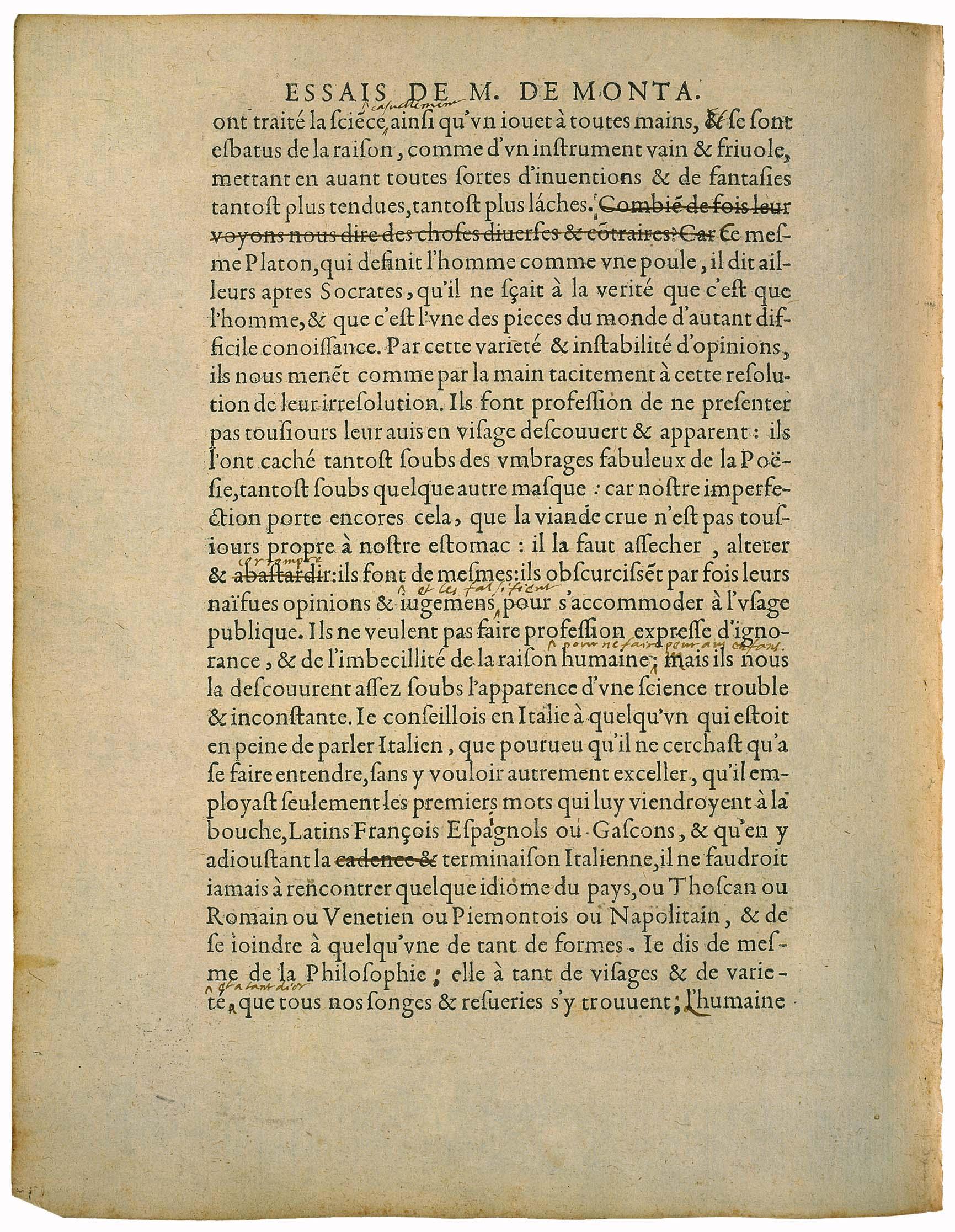 fileessaislivre 20235vjpg wikimedia commons