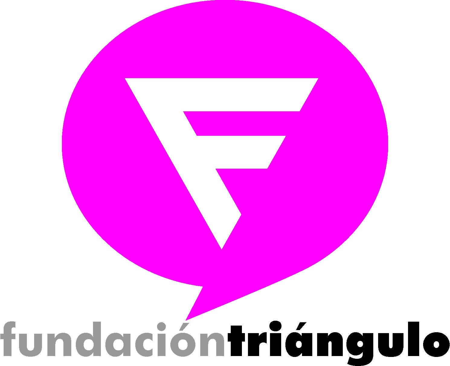 Image result for fundación triángulo