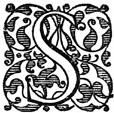 Fancy Letter S (1).jpg