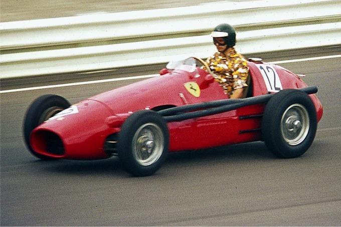 1953 As Formula 1 Vil 225 Gbajnoks 225 G Wikip 233 Dia