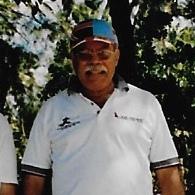 2001 Fijian general election