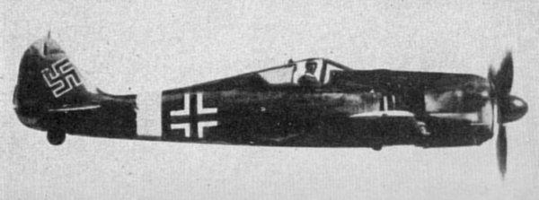 Soubor:FockeWulf Fw190.jpg