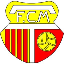 File Foot Ball Club Martinenc 1909 Png Wikipedia