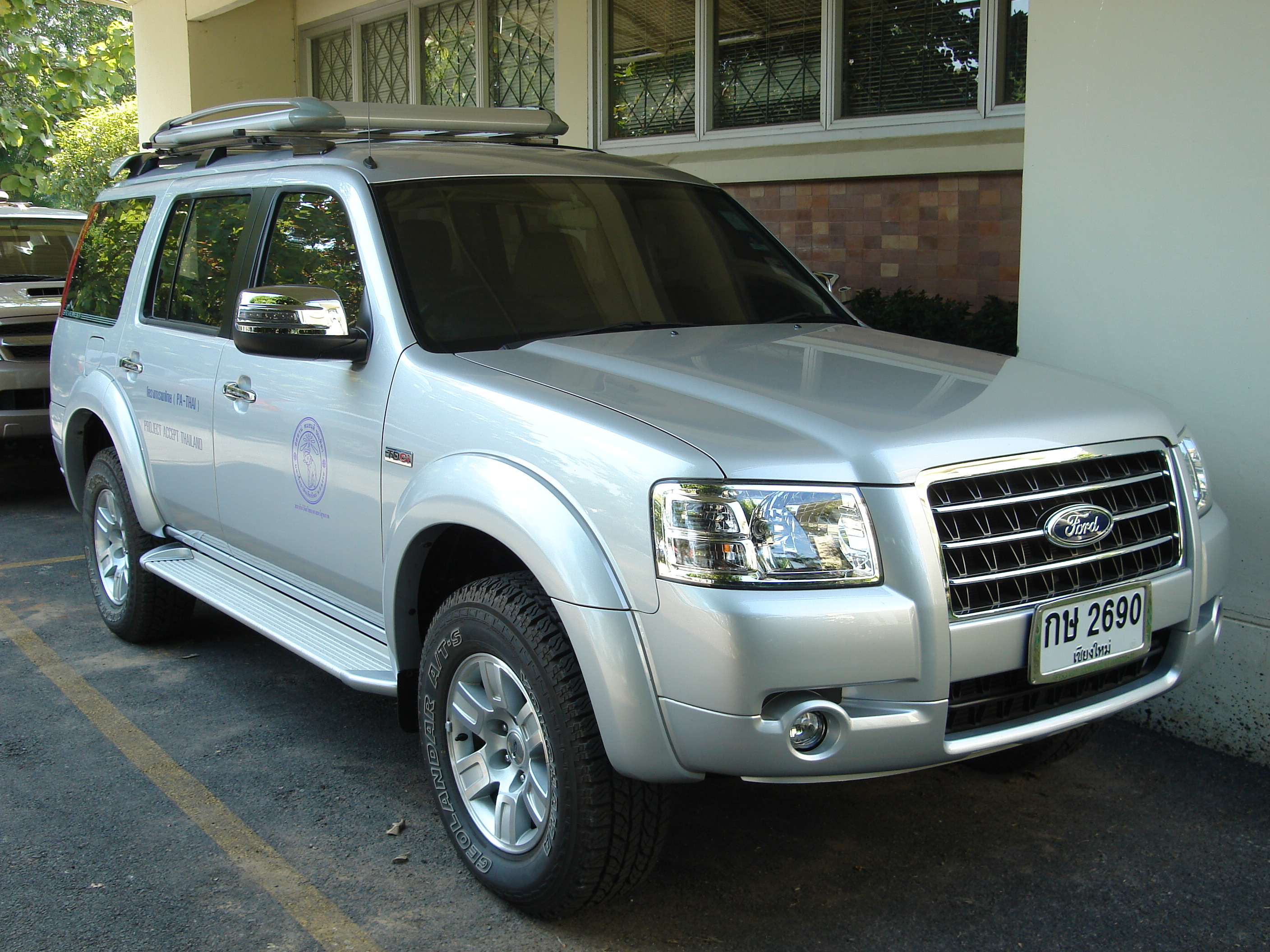 Description Ford Everest.jpg