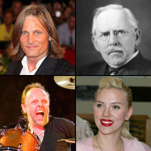 Four famous dano-americans.jpg