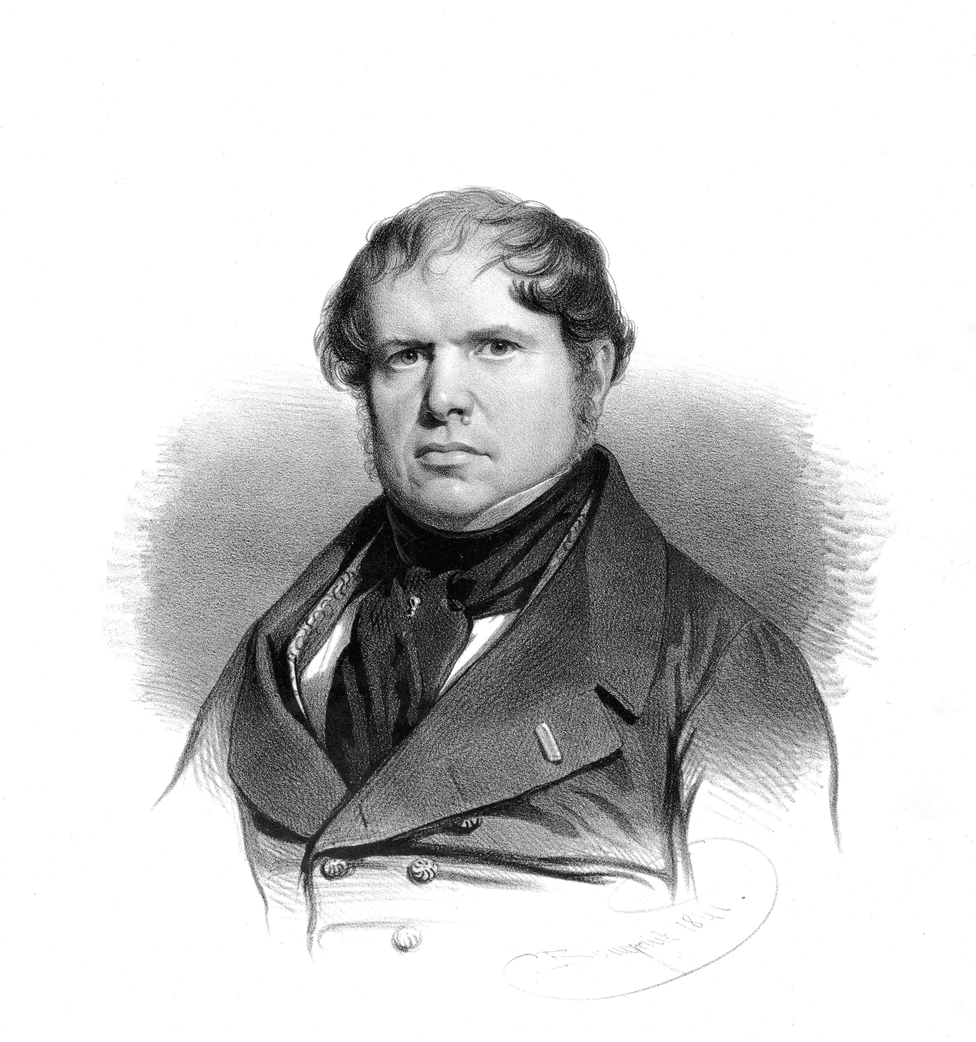 http://upload.wikimedia.org/wikipedia/commons/2/20/Francois_joseph_fetis.jpg