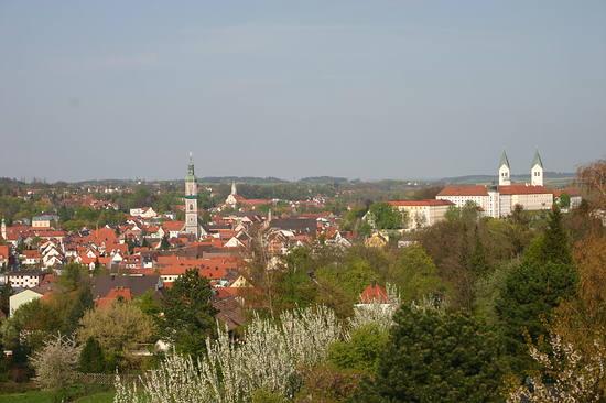 File:Freising.jpg