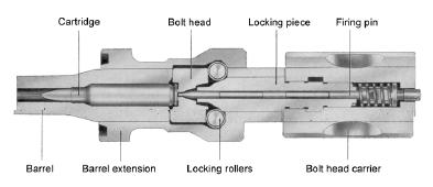g3 bolt.png