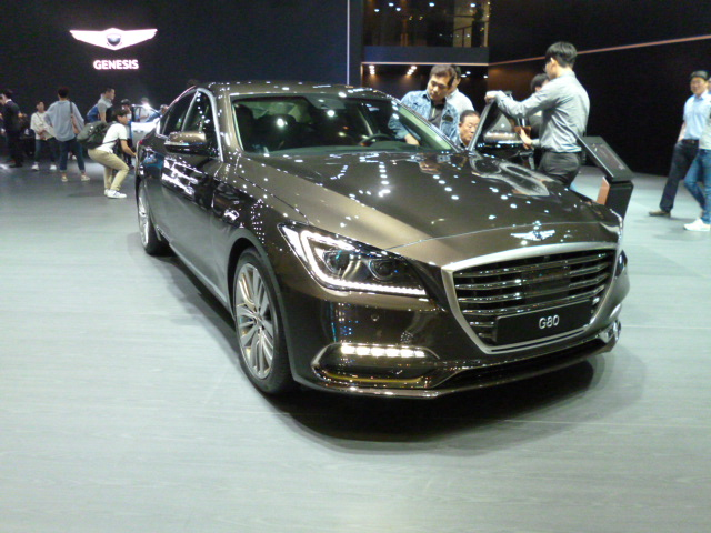 genesis g80 wikipedia. Black Bedroom Furniture Sets. Home Design Ideas