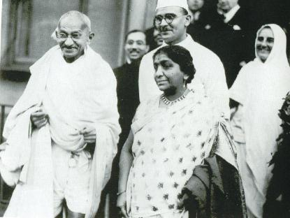 File:Gandhi Naidu London.jpg