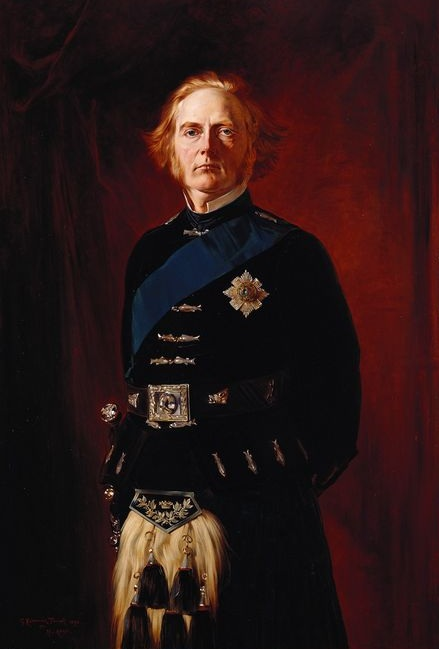 http://upload.wikimedia.org/wikipedia/commons/2/20/George_Campbell,_8th_Duke_of_Argyll00.jpg