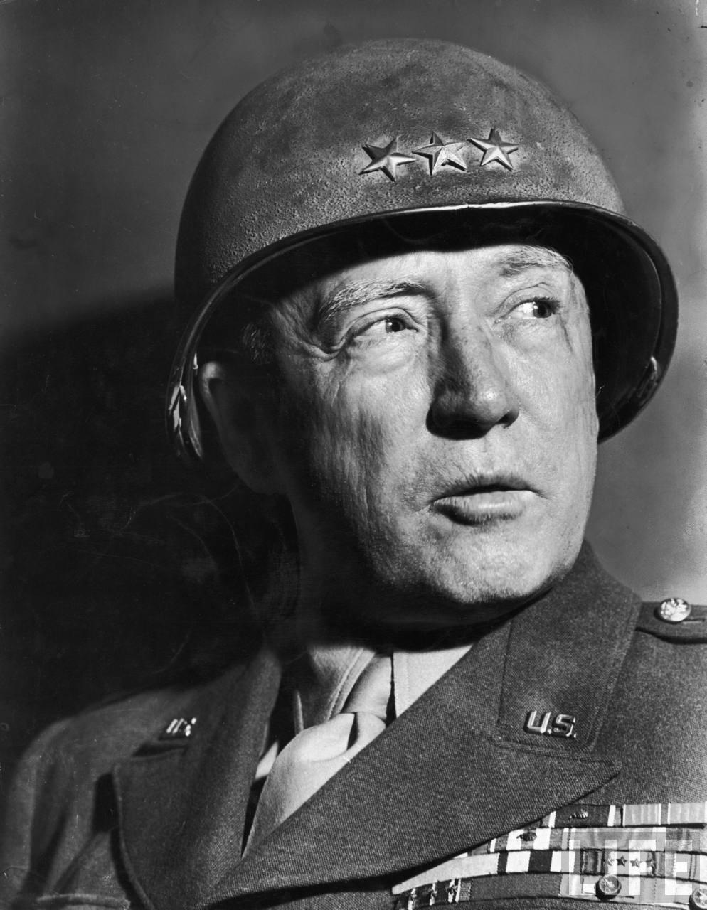 George S. Patton 01.jpg