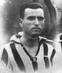 Giannis Andrianopoulos.jpg