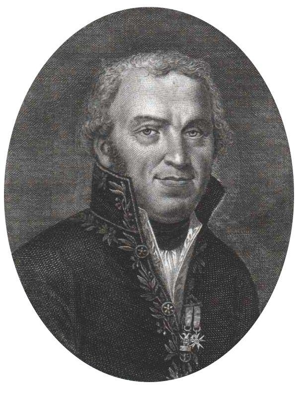 Giovanni battista venturi wikipedia for The giovanni