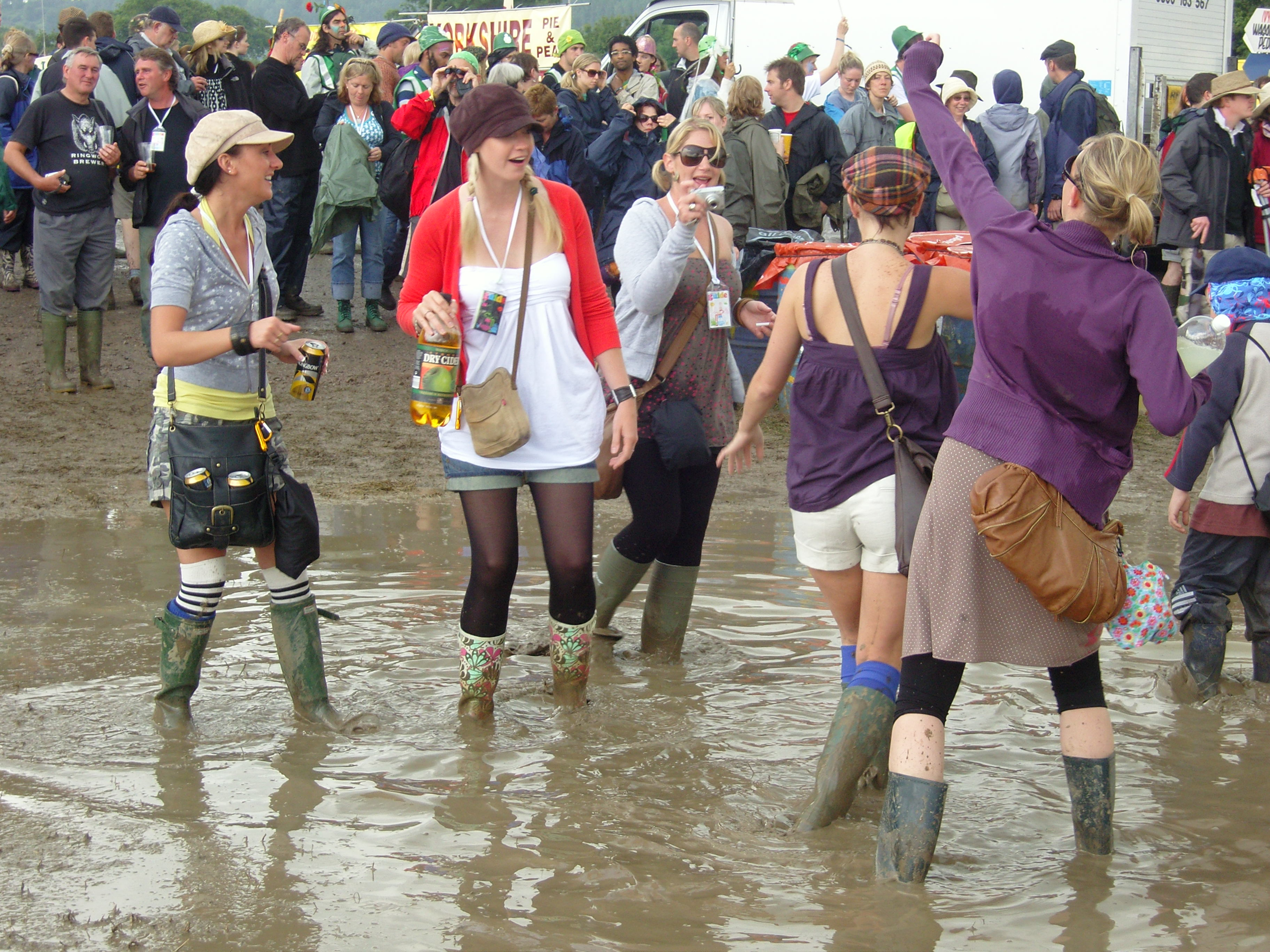 glastonbury jewish women dating site Rebecca front is a member of the following lists: women memoirists, jewish english actresses and jewish actresses contribute help us build our profile of rebecca front.