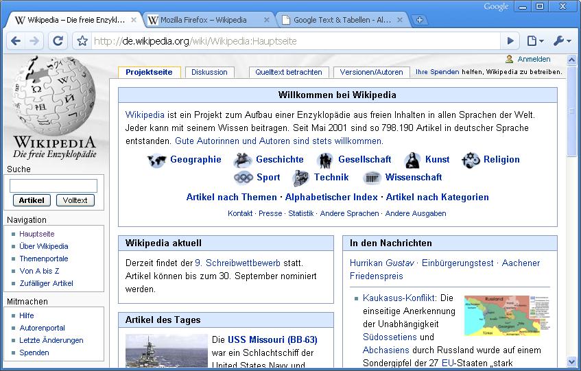 File:Google Chrome Beta png - Wikimedia Commons