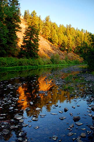 File:Grande Ronde River (Union County, Oregon scenic images) (uniDA0121).jpg