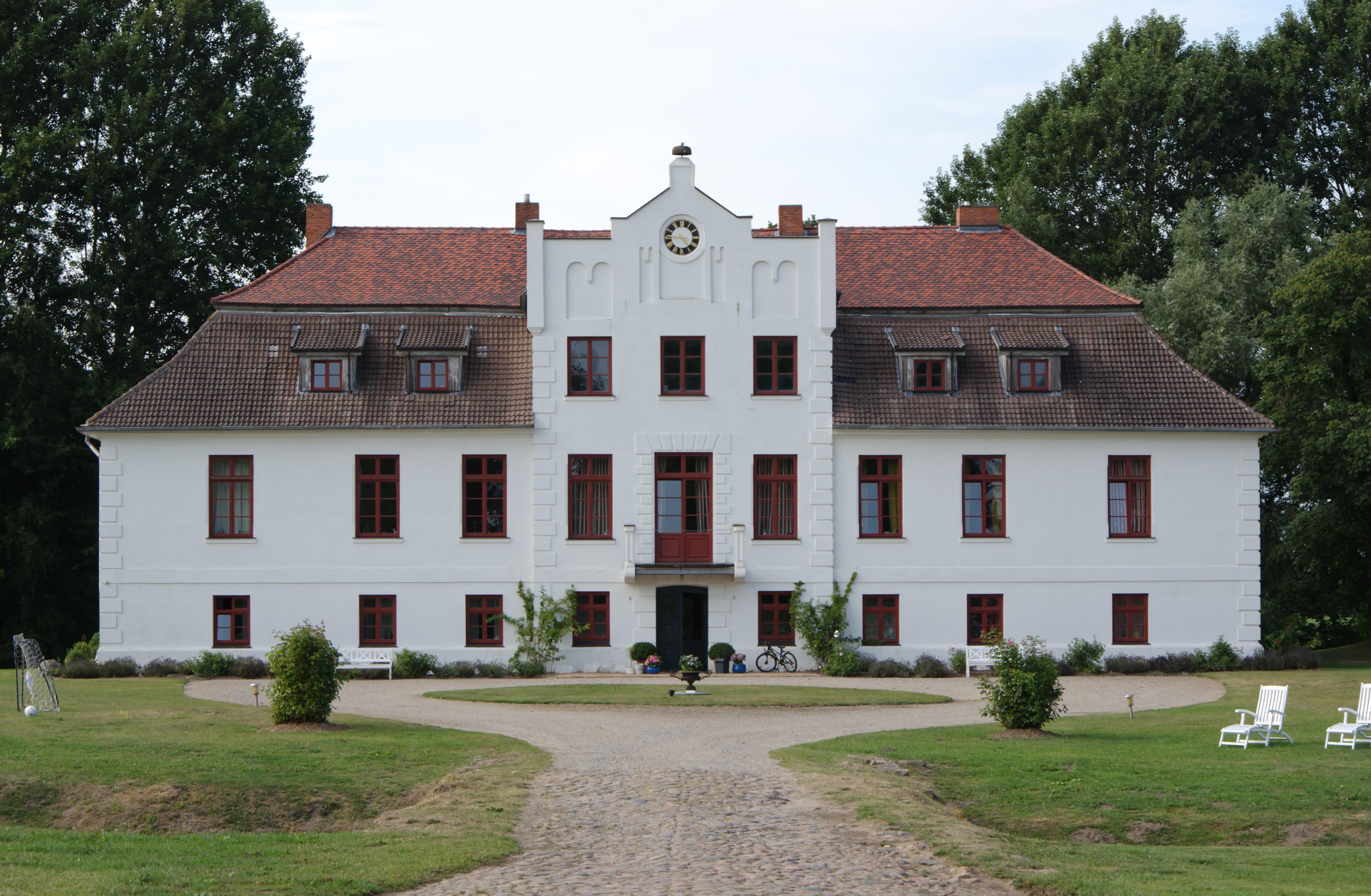 Küche Hagen