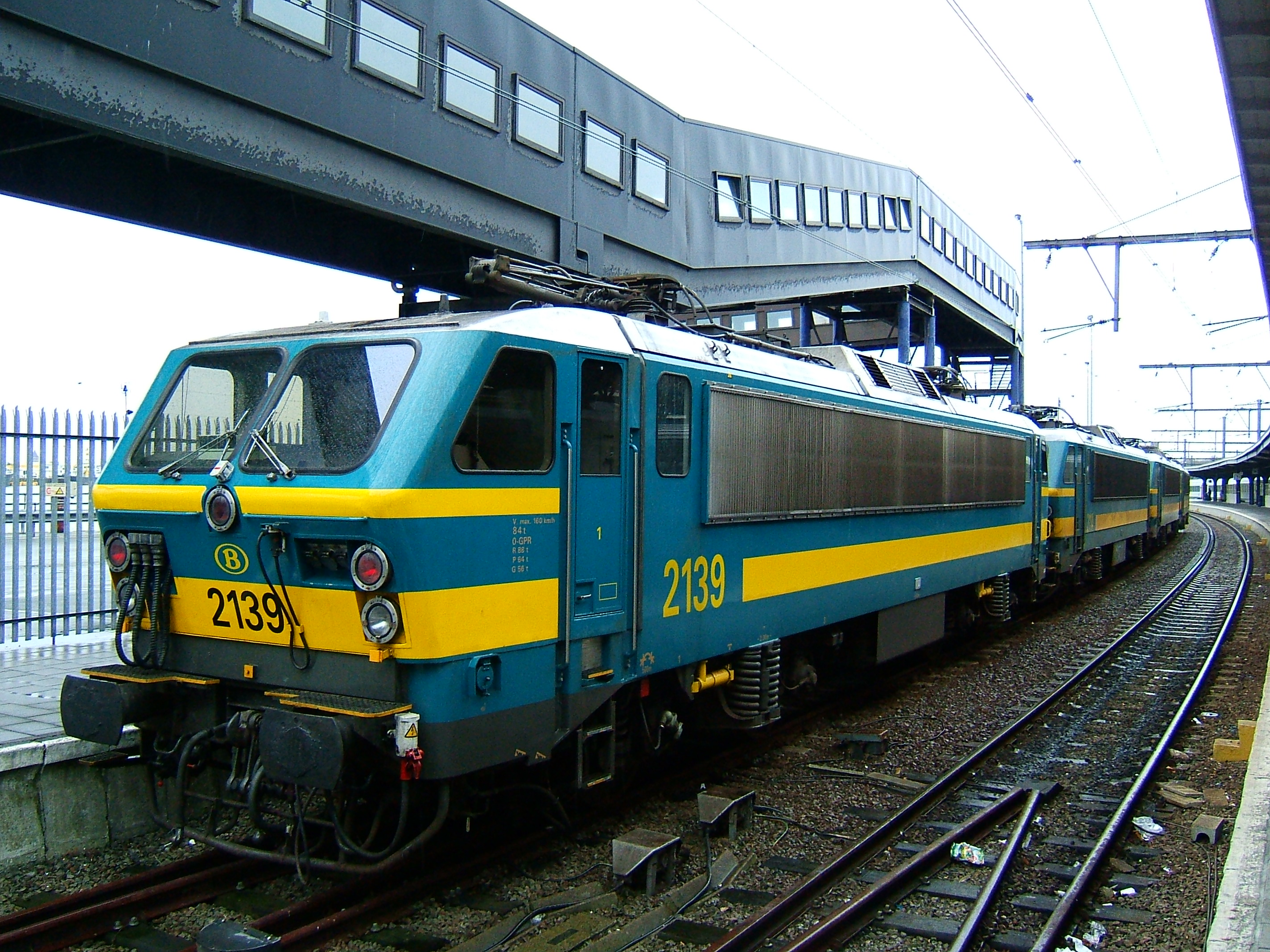 File:HLE 2139 Oostende.jpg