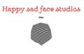 Happy Sad Face Studios Logo 1.jpg