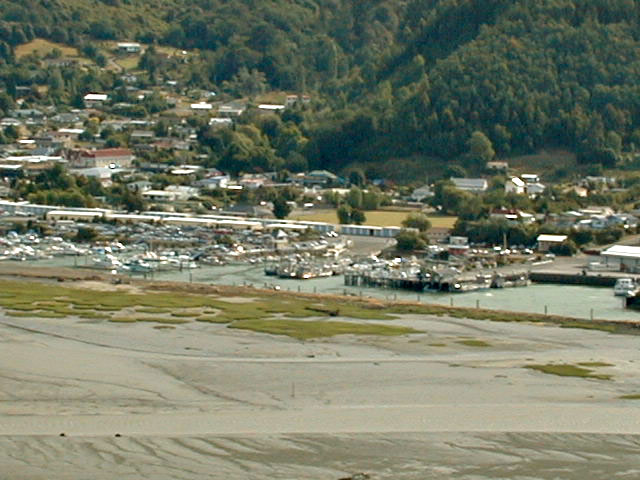 Havelock New Zealand  City pictures : Havelock nz Wikipedia, the free encyclopedia