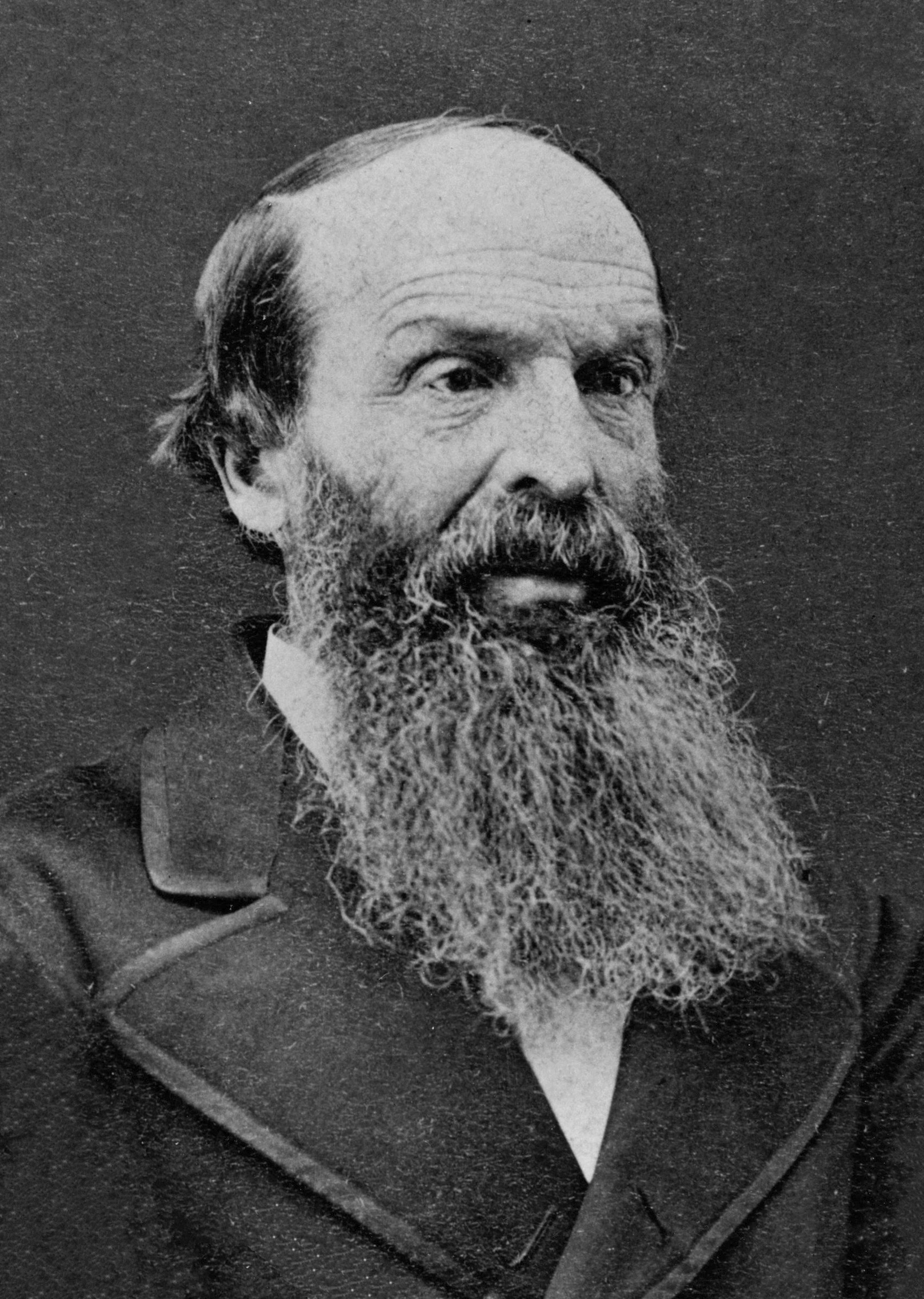 Hudson Ford Wi >> Henry H. Spalding - Wikipedia