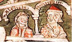 Heinrich IX., Bayern, Herzog