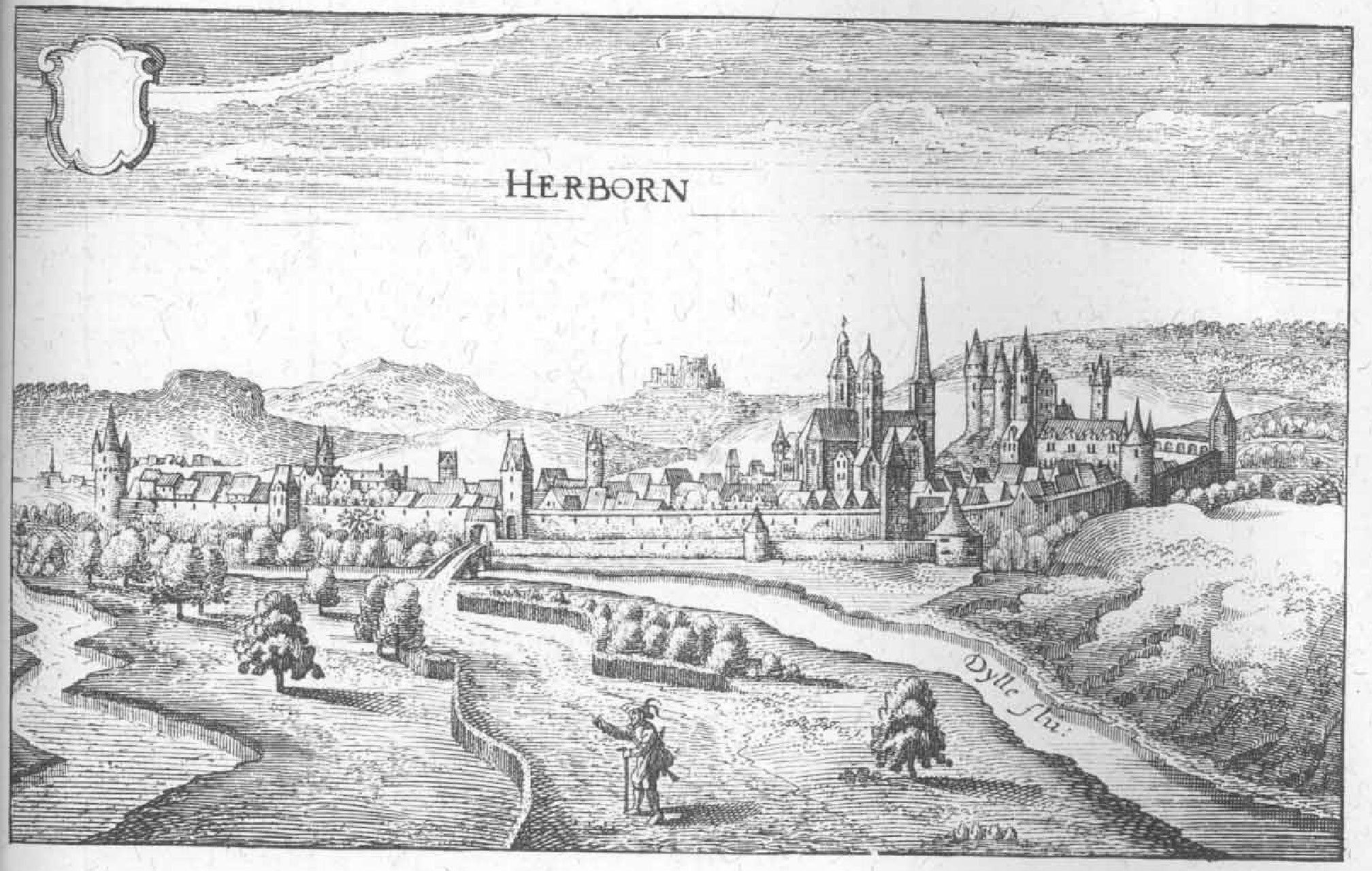 summary herborn Analyze page for herbornde - herborn including statistics, performance, general information and density value.