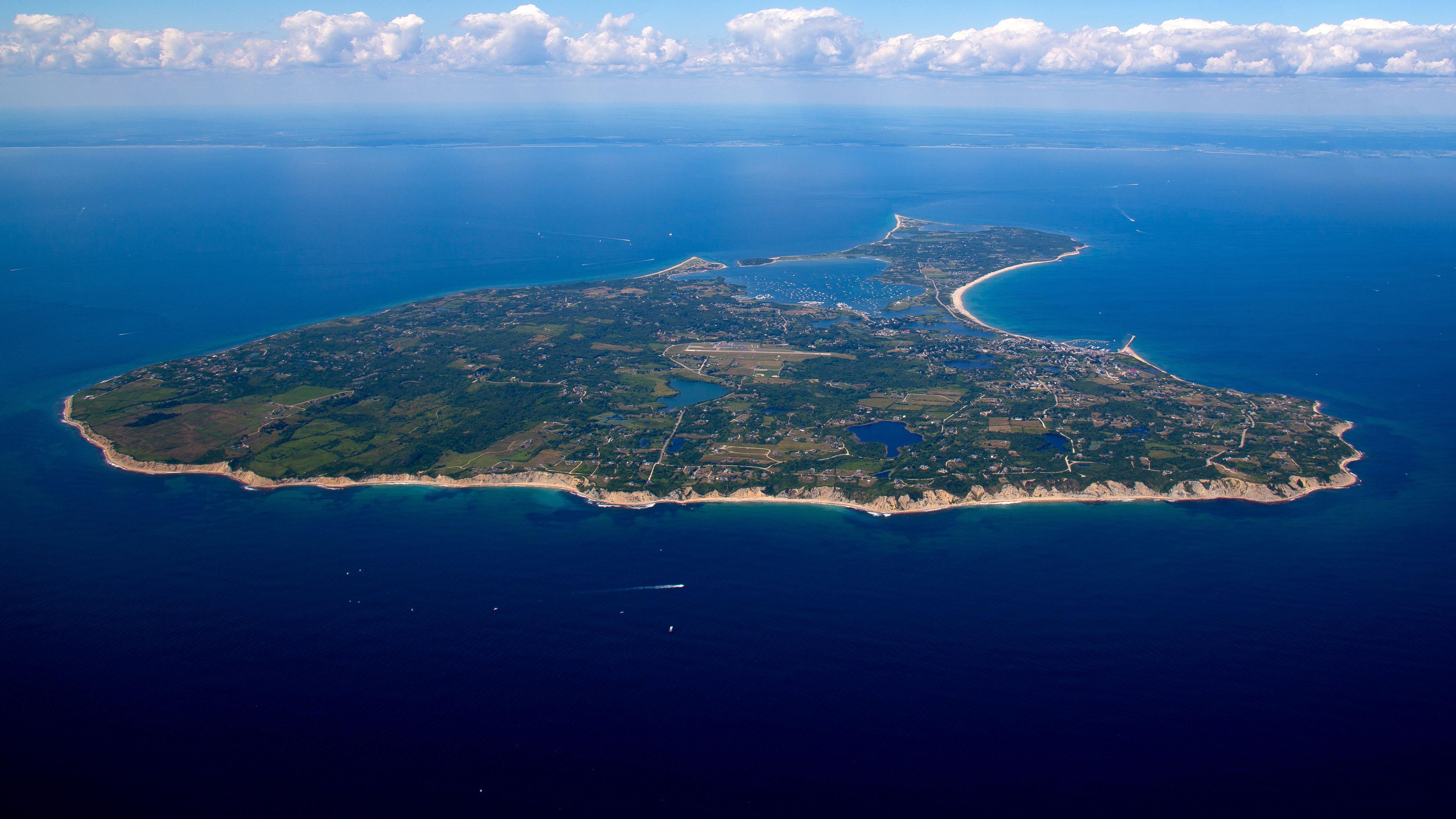 Block Island - Wikipedia
