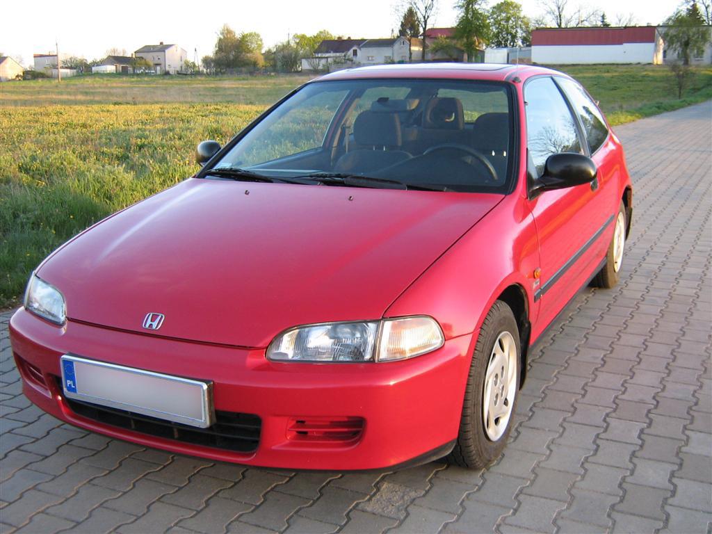 File Honda Civic 1995 Jpg