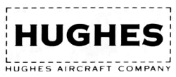 Hughes Aircraft Company defunct American aerospace and defense contractor