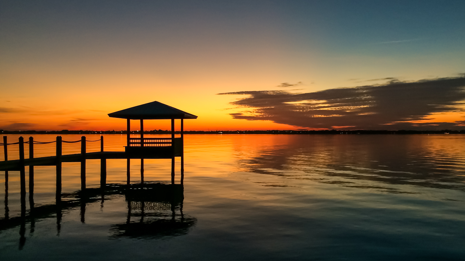 Indian Harbor Beach Florida Real Estate